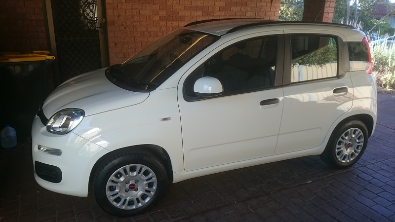 Click image for larger version  Name:031215 fiat02.jpg Views:35 Size:120.8 KB ID:162261