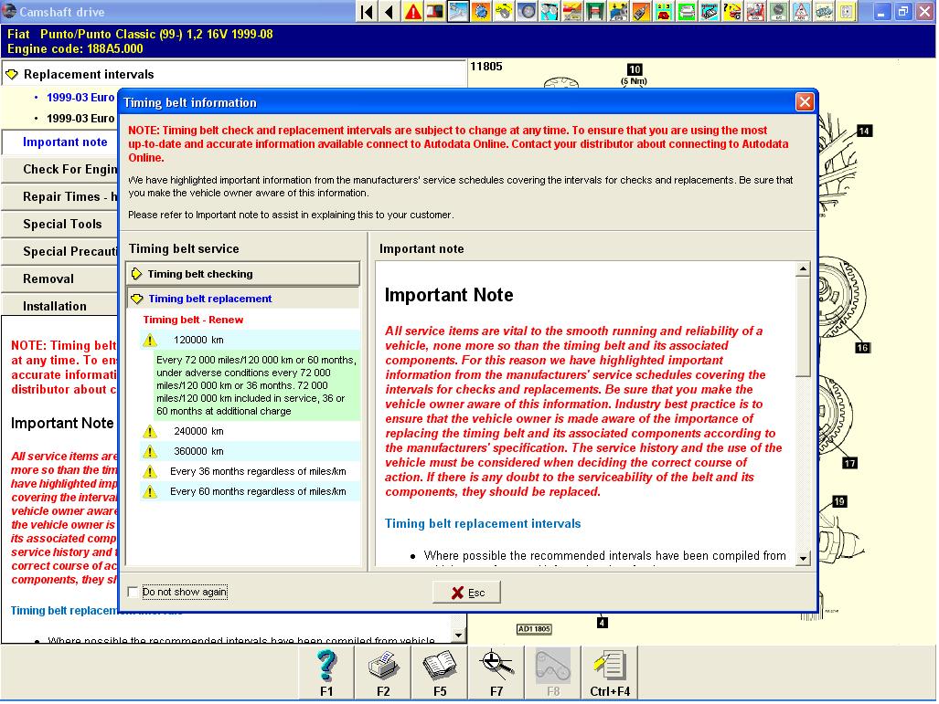 Click image for larger version  Name:1.2 16v timing belt.PNG Views:119 Size:113.9 KB ID:179811
