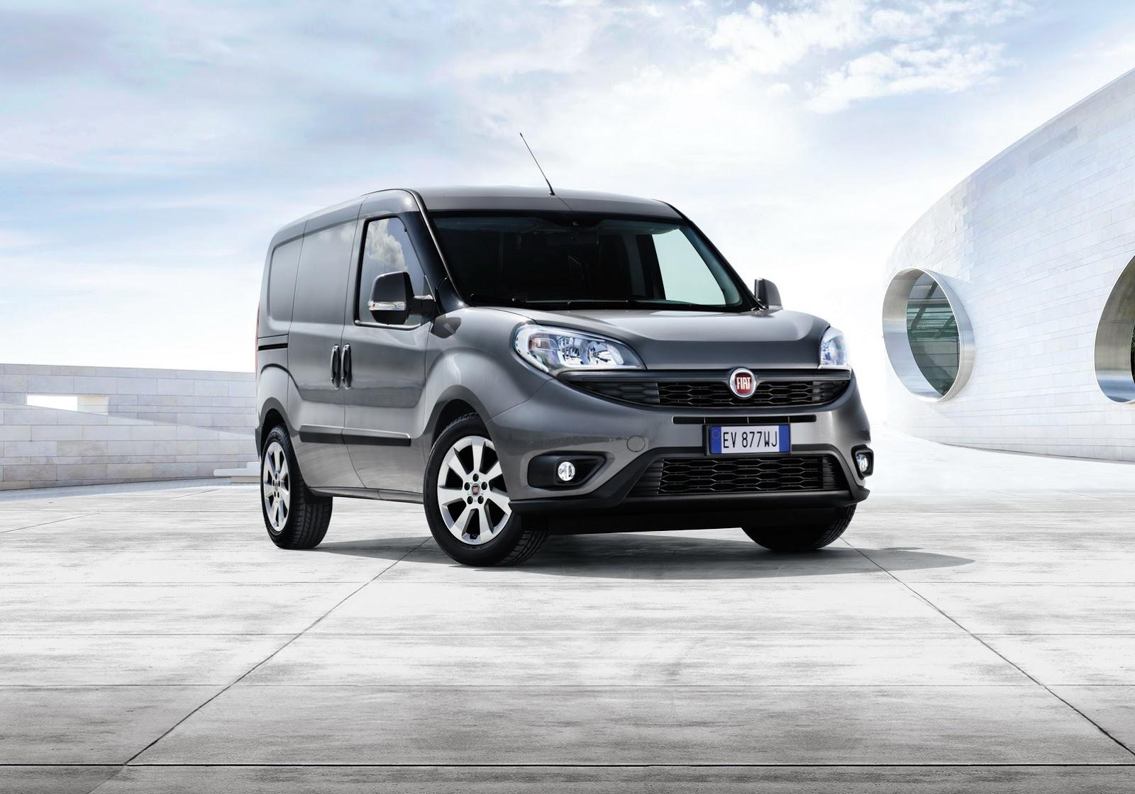 Click image for larger version  Name:2015-Fiat-Doblo-FL-1.jpg Views:52 Size:253.9 KB ID:144456