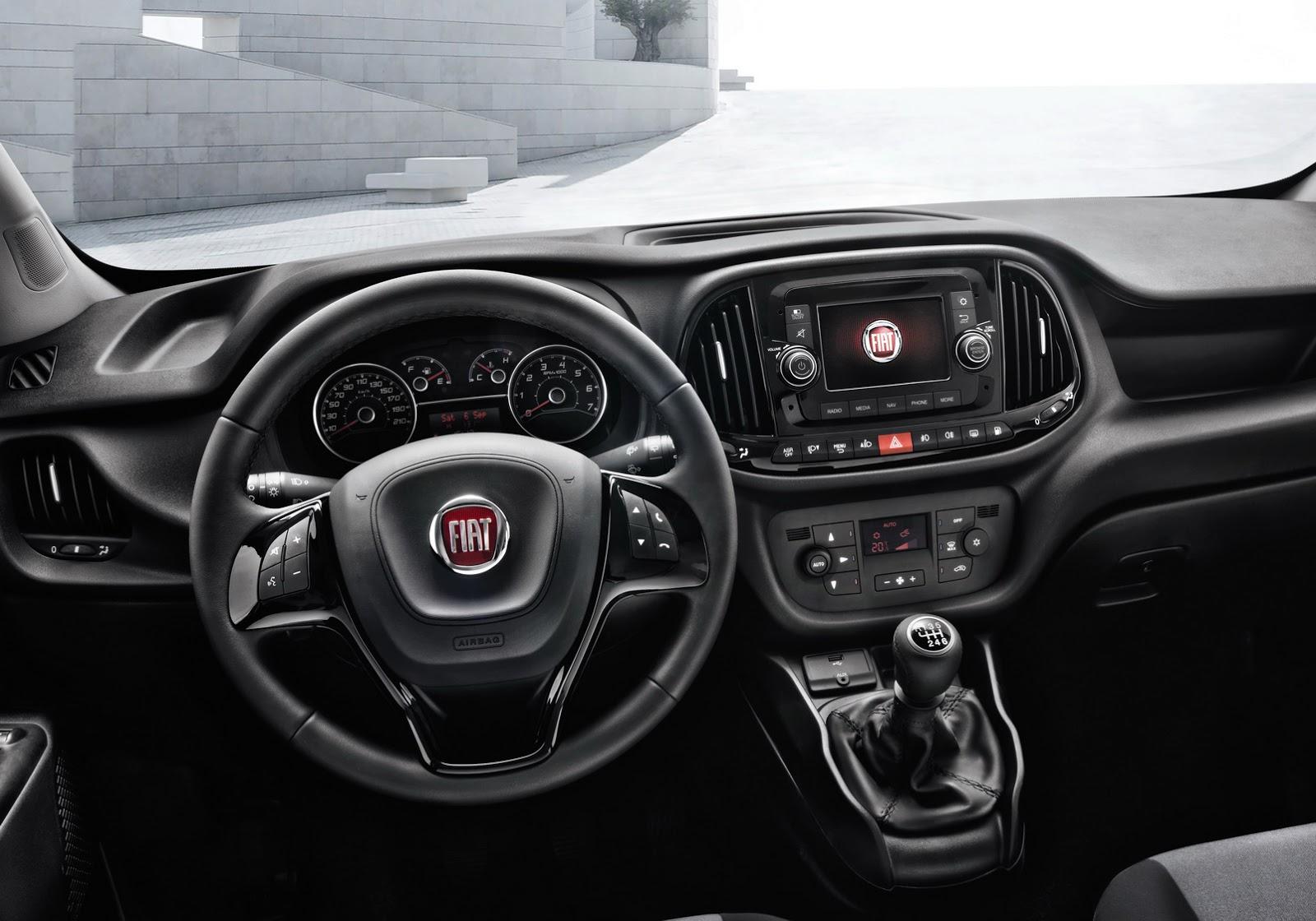 Click image for larger version  Name:2015-Fiat-Doblo-FL-4.jpg Views:59 Size:221.6 KB ID:144458