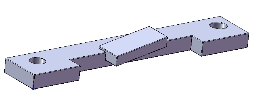 Click image for larger version  Name:22_CamShaft_3D.jpg Views:13 Size:39.7 KB ID:197165