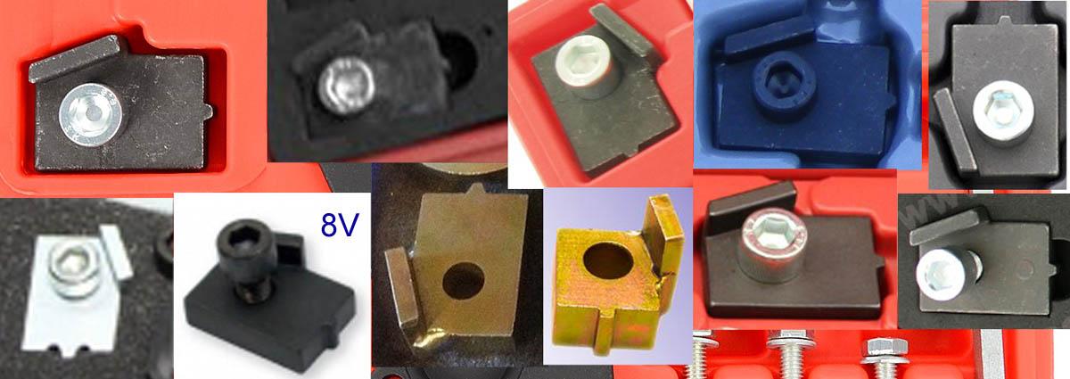 Click image for larger version  Name:26_VVT-Locks_8V.jpg Views:13 Size:87.2 KB ID:197943