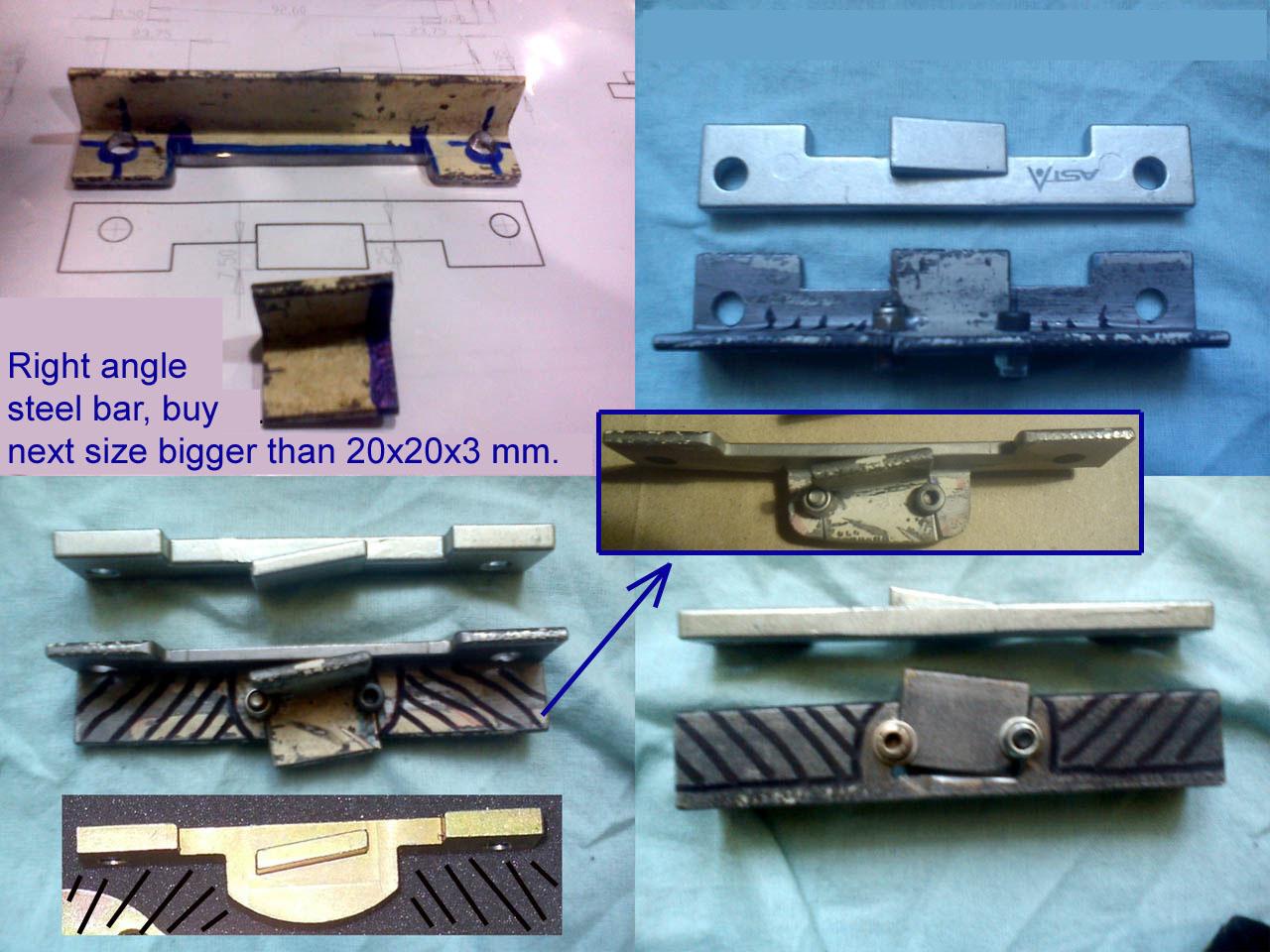 Click image for larger version  Name:27_CamShaft_DIY-Tool.jpg Views:29 Size:221.9 KB ID:197944