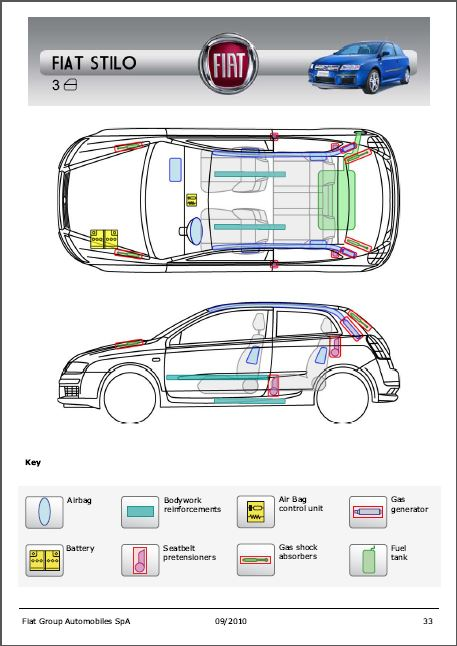 Click image for larger version  Name:3 Door.JPG Views:190 Size:56.9 KB ID:150067