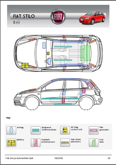 Click image for larger version  Name:5 Door.JPG Views:99 Size:58.7 KB ID:150068