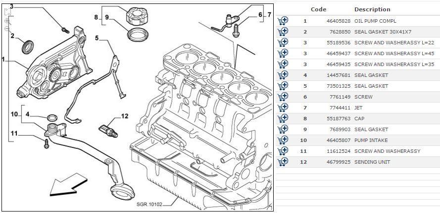 Click image for larger version  Name:Abarth Oil Temperature Sensor.JPG Views:5 Size:91.9 KB ID:194044