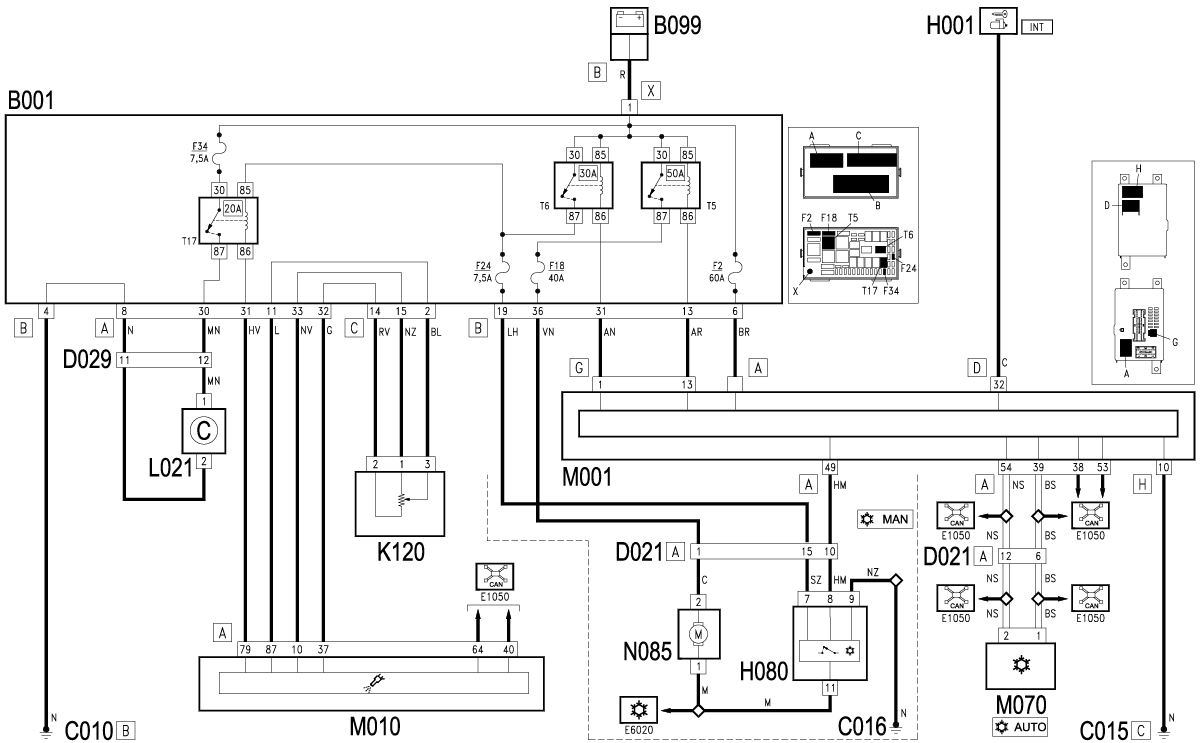 Click image for larger version  Name:AC compressor clutch.JPG Views:5 Size:118.3 KB ID:200321
