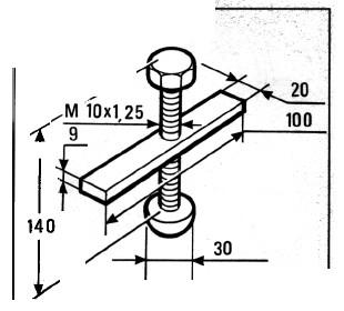 Click image for larger version  Name:Barchetta Brake Tool.jpg Views:88 Size:22.7 KB ID:58456