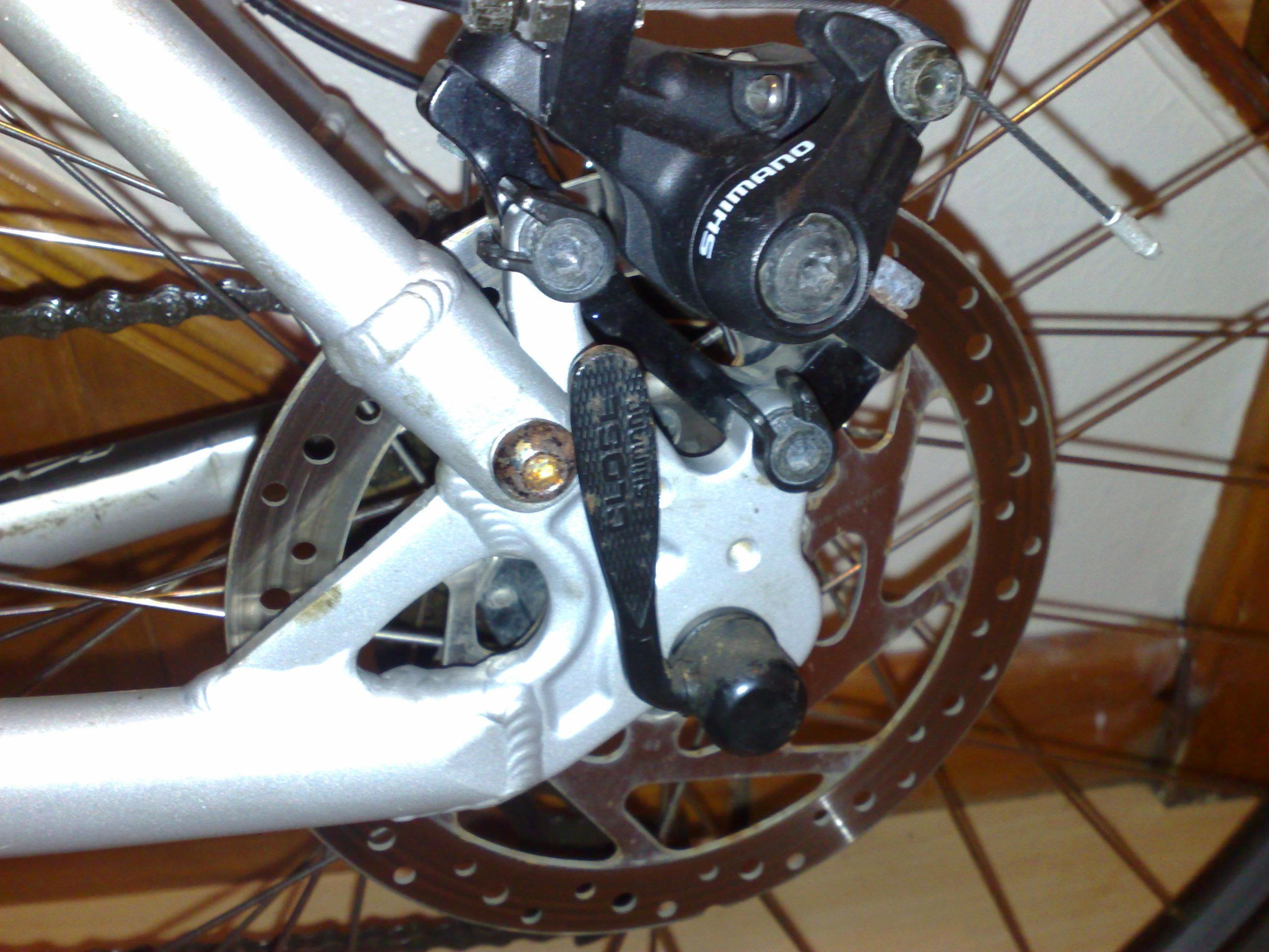 Click image for larger version  Name:bike disc back.jpg Views:19 Size:672.0 KB ID:45724