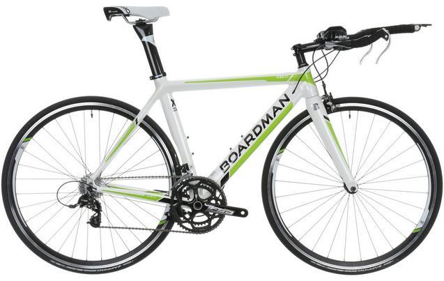 Click image for larger version  Name:bike.jpg Views:12 Size:37.9 KB ID:204249