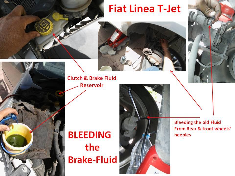 Click image for larger version  Name:Bleeding the Brake-Fluid.jpg Views:10 Size:95.7 KB ID:199154