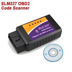 Name:  Bluetooth-ELM-327.jpg Views: 50 Size:  10.3 KB