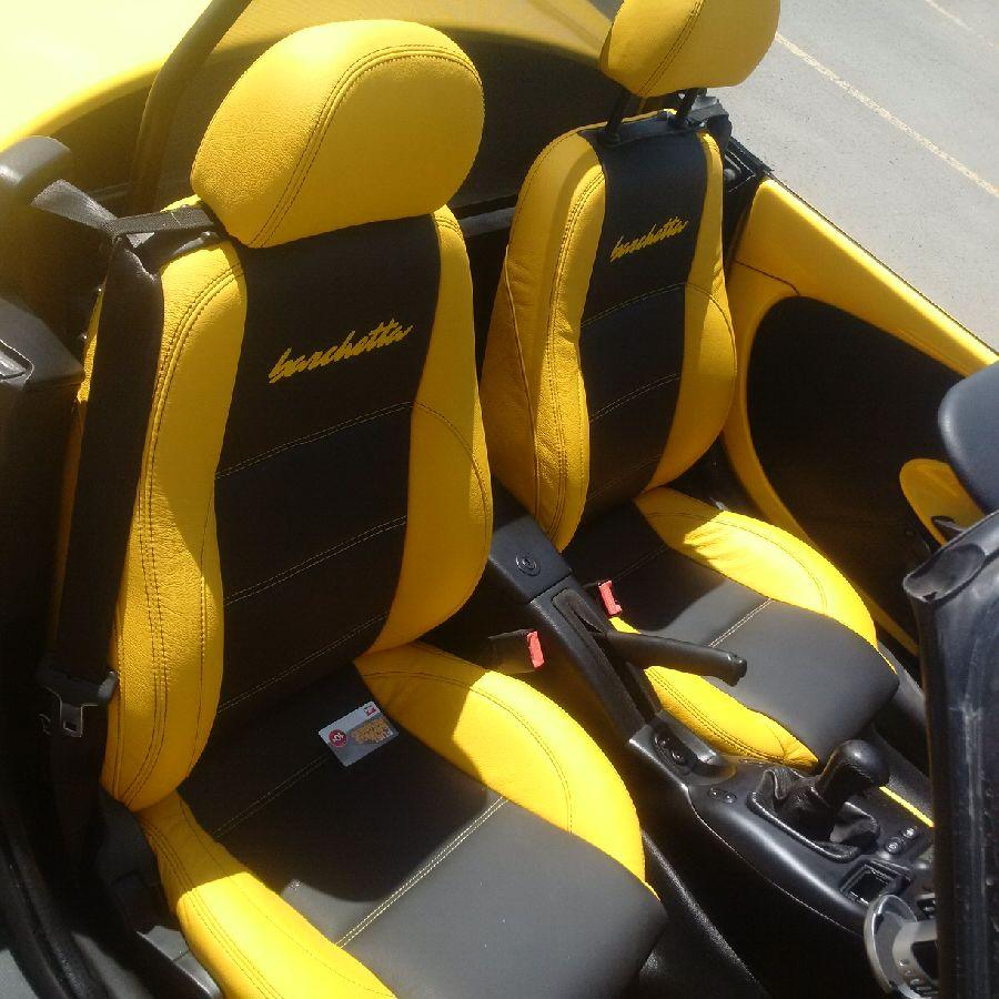Click image for larger version  Name:Both seat backs.jpg Views:20 Size:115.4 KB ID:160946