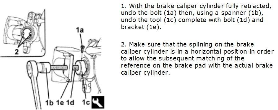 Click image for larger version  Name:Brake-rear_piston setup.JPG Views:9 Size:134.8 KB ID:203167