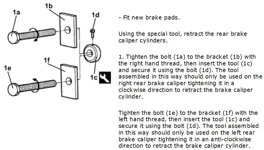 Click image for larger version  Name:Brake-rear_piston_windback.JPG Views:14 Size:203.4 KB ID:203166