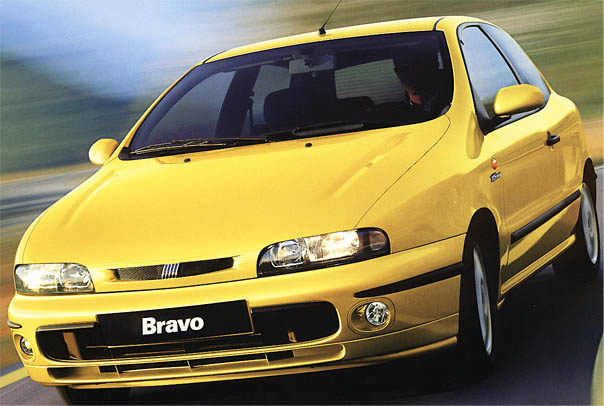 Click image for larger version  Name:bravo_hgt.jpg Views:50 Size:56.2 KB ID:153226