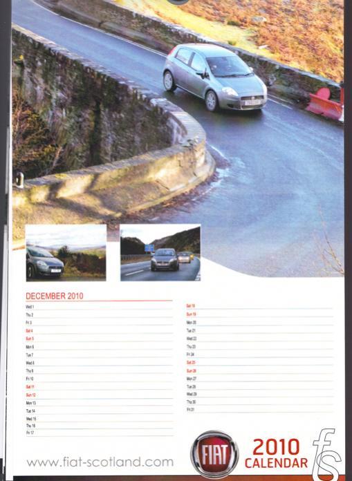 Click image for larger version  Name:calendar tony grande copy.jpg Views:33 Size:55.1 KB ID:71202