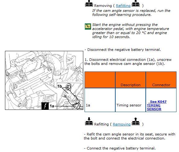 Click image for larger version  Name:Cam sensor 1.4_8V.JPG Views:6 Size:63.6 KB ID:194133