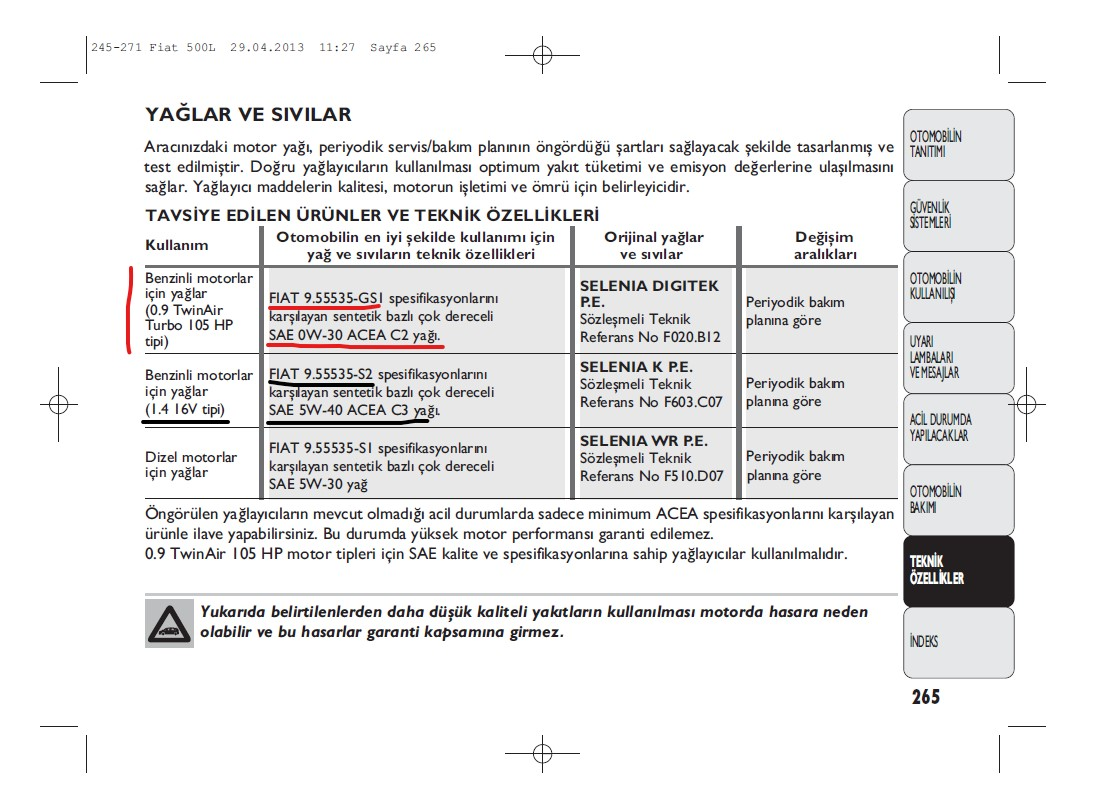 Click image for larger version  Name:CAR USER GUIDE.jpg Views:7 Size:188.0 KB ID:215742