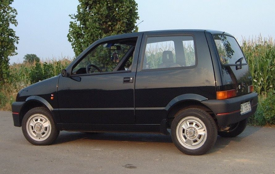 Click image for larger version  Name:Cinquecento w alloys 0701.jpg Views:3 Size:101.3 KB ID:219866