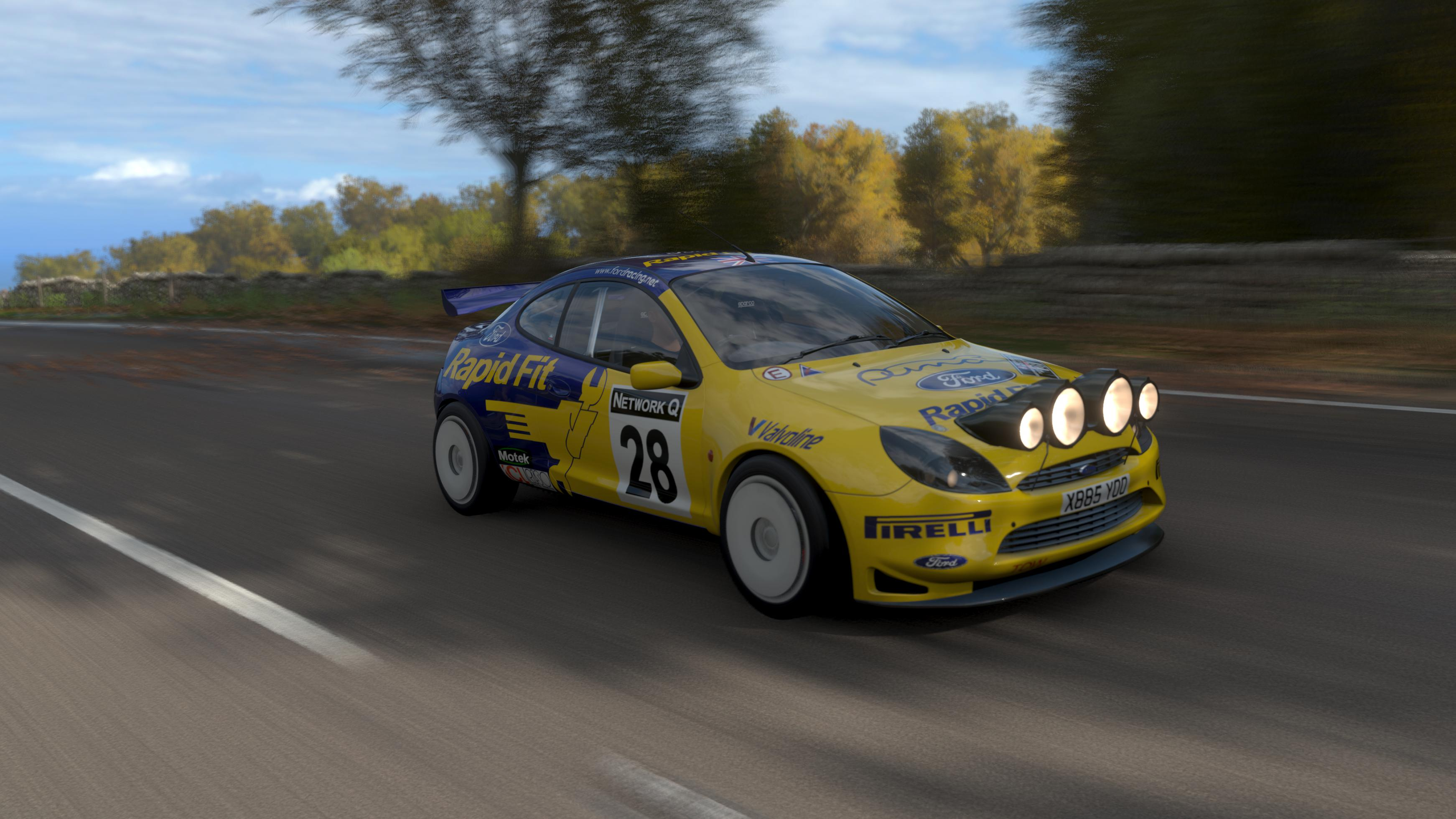Click image for larger version  Name:CluffmeisterGen_ForzaHorizon4_20200515_16-58-05.jpg Views:8 Size:502.5 KB ID:209344