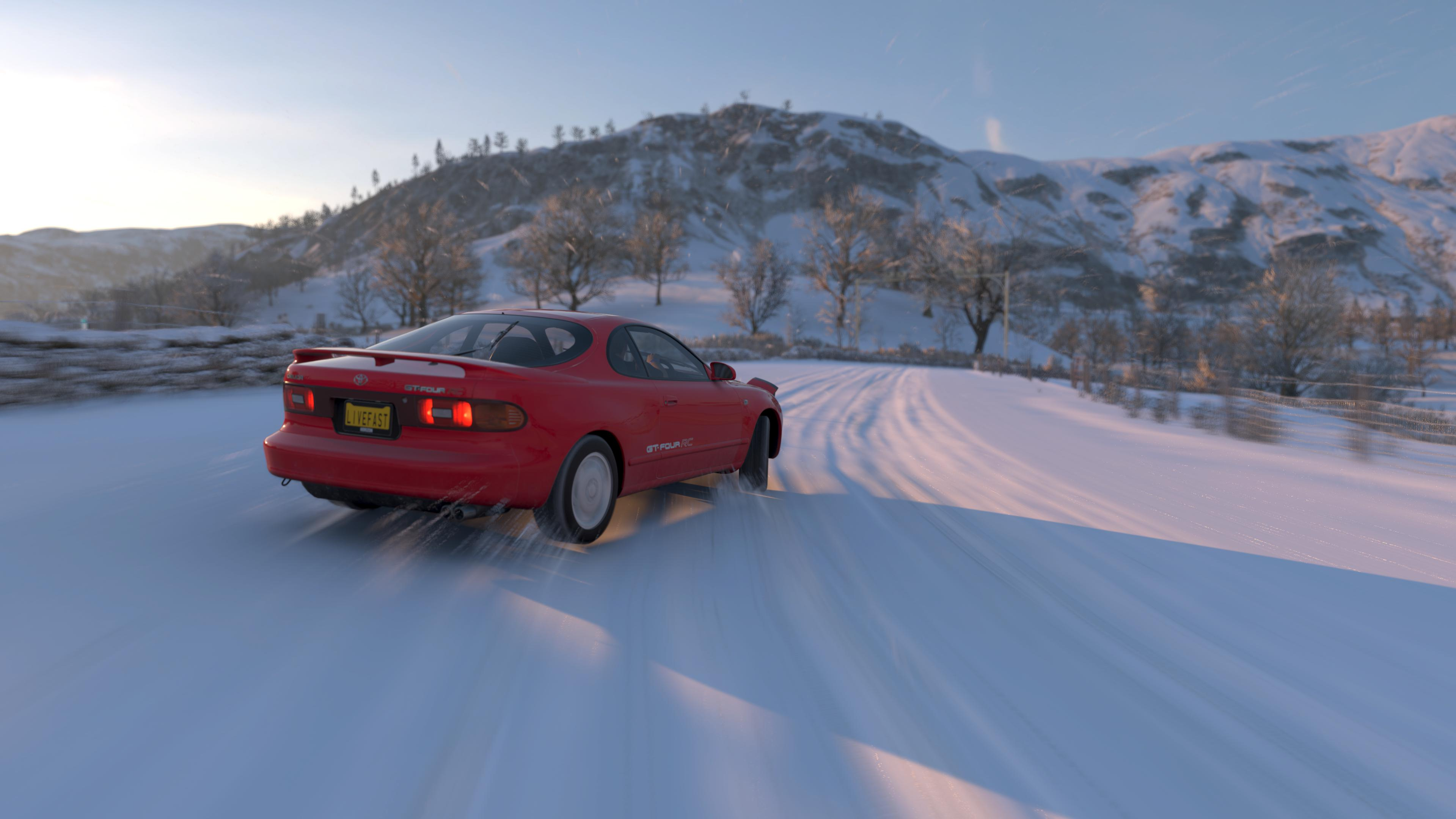 Click image for larger version  Name:CluffmeisterGen_ForzaHorizon4_20200523_19-12-14.jpg Views:7 Size:342.1 KB ID:209345
