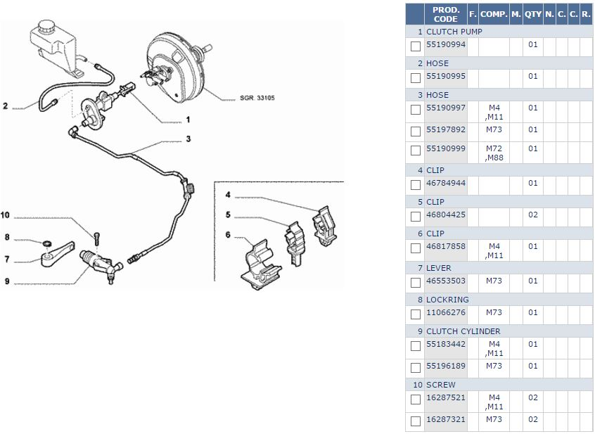 Click image for larger version  Name:clutch parts.JPG Views:29 Size:68.1 KB ID:178709