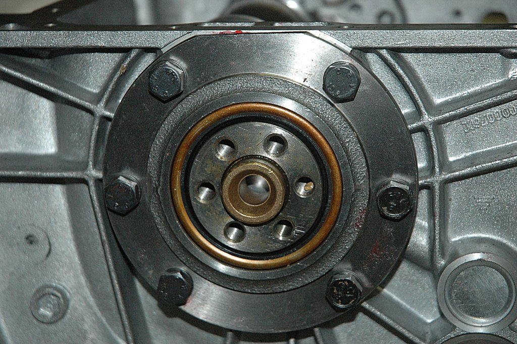 Click image for larger version  Name:Crankshaft 2.JPG Views:160 Size:207.8 KB ID:89221