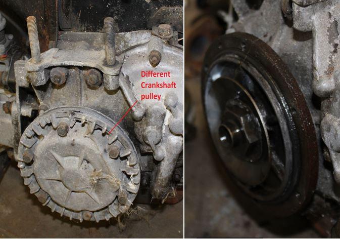 Click image for larger version  Name:Crankshaft pulley.JPG Views:35 Size:64.8 KB ID:173543