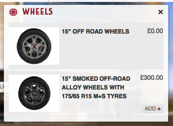 Click image for larger version  Name:crossedWheels.png Views:61 Size:77.8 KB ID:161667
