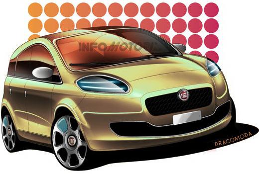 Click image for larger version  Name:cs-Fiat_nuova_Panda_1.jpg Views:35 Size:123.3 KB ID:179554