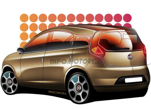 Click image for larger version  Name:cs-Fiat_nuova_Panda_2.jpg Views:36 Size:113.5 KB ID:179555