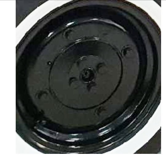 Click image for larger version  Name:D625FE0E-E33D-485B-9C3F-7C2026998AF5.jpeg Views:15 Size:151.3 KB ID:193907