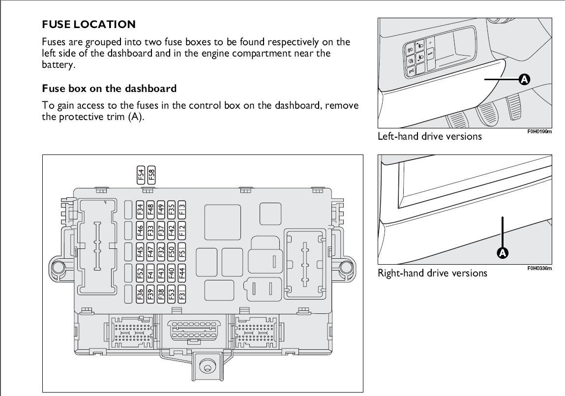 Click image for larger version  Name:Dasboard Fusebox.JPG Views:6 Size:130.3 KB ID:216420