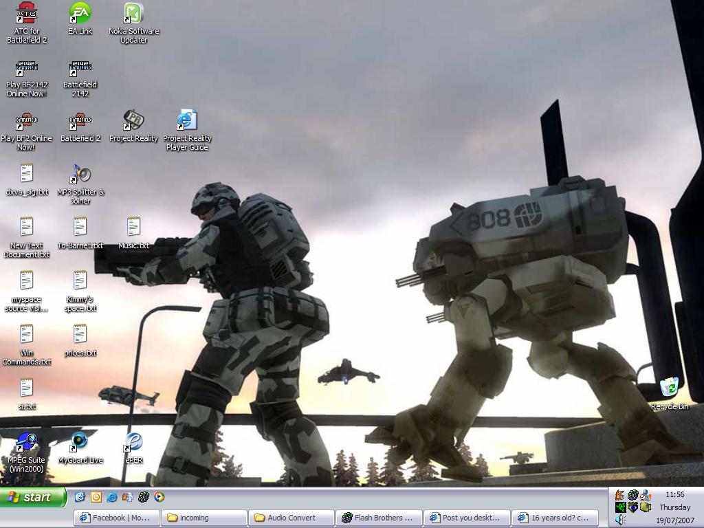 Click image for larger version  Name:desktop.jpg Views:24 Size:449.8 KB ID:30648