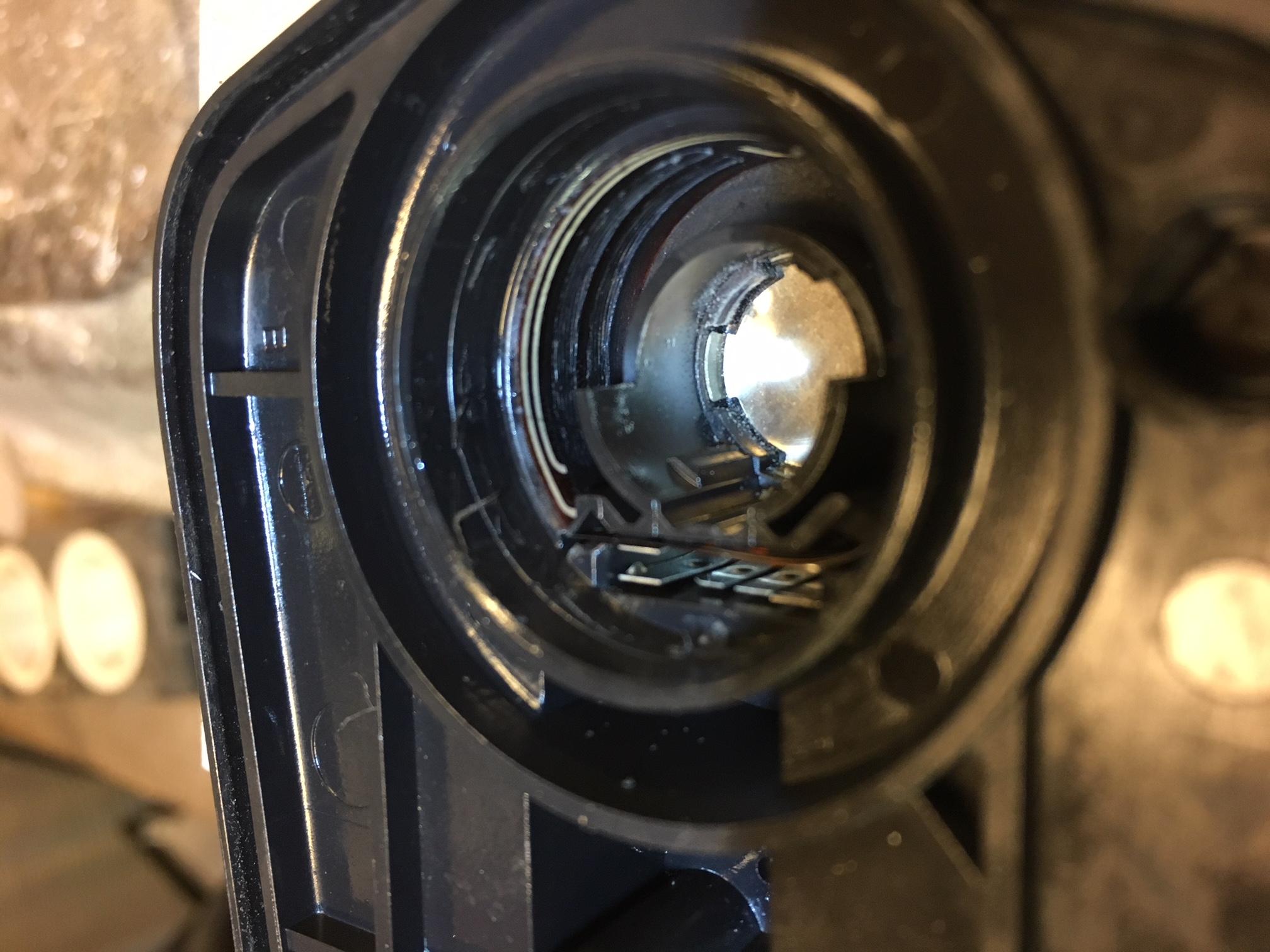 Click image for larger version  Name:Dirt_resistor.JPG Views:56 Size:792.6 KB ID:187323