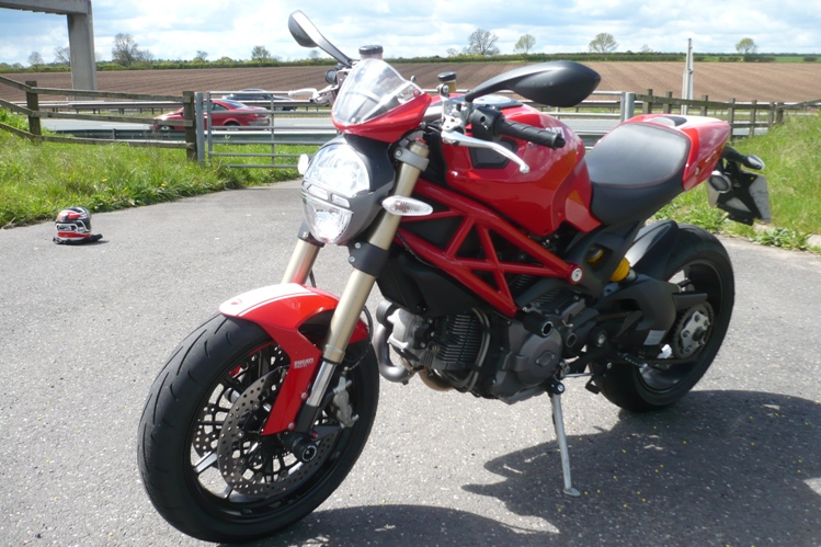 Click image for larger version  Name:Ducati 12.5 007.JPG Views:11 Size:222.3 KB ID:104418