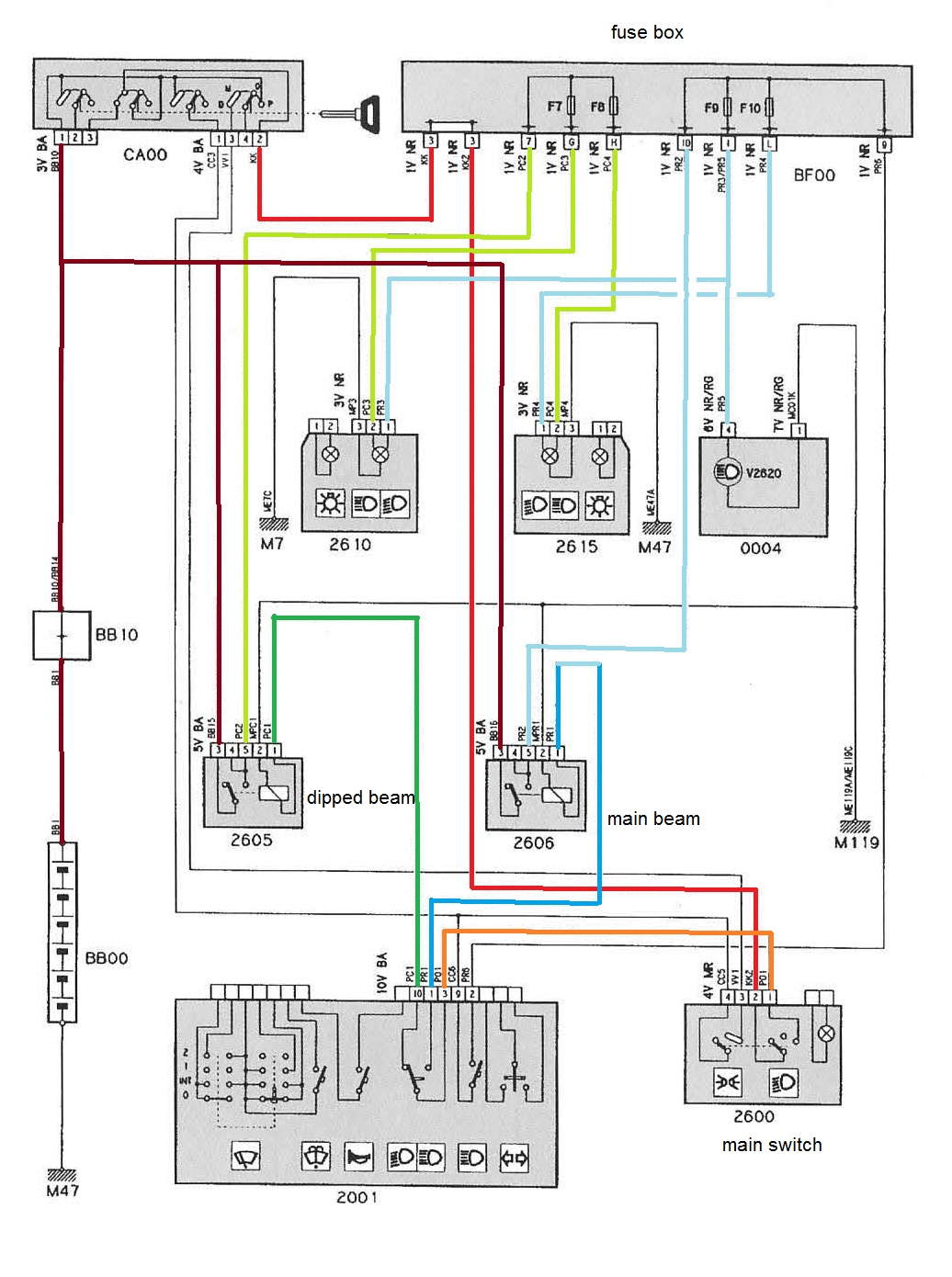 Click image for larger version  Name:Ducato-230-wiring.jpg Views:23 Size:314.3 KB ID:174804