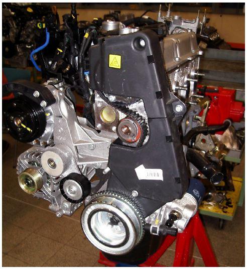 Click image for larger version  Name:ENGINE 14-8V.JPG Views:29 Size:67.6 KB ID:195943