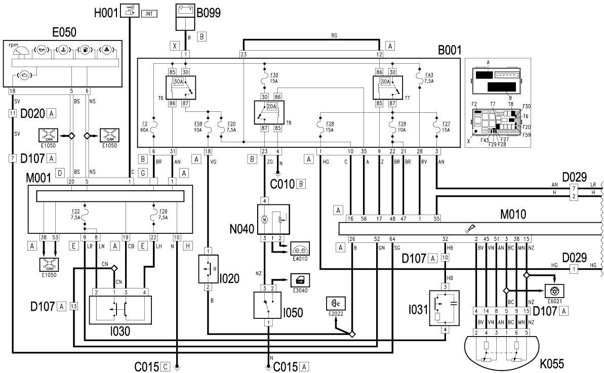 Click image for larger version  Name:Engine controls 1.4 8V 1.JPG Views:4 Size:143.9 KB ID:200143
