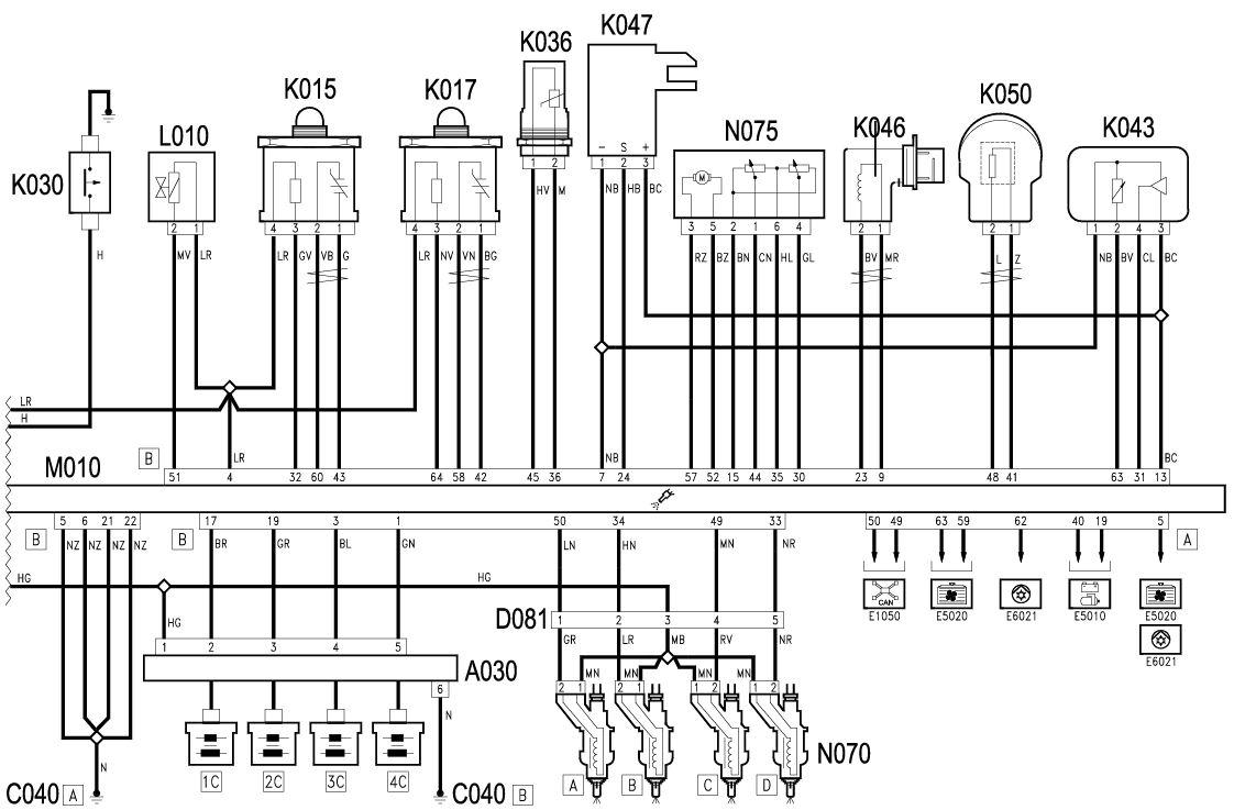 Click image for larger version  Name:Engine controls 1.4 8V 2.JPG Views:5 Size:127.4 KB ID:200144