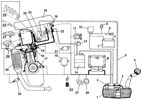 Click image for larger version  Name:Engine fueling 1.4 8V.JPG Views:13 Size:44.6 KB ID:193152
