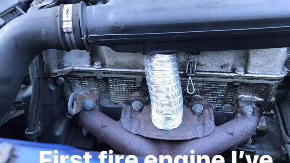 Click image for larger version  Name:engine.jpg Views:30 Size:85.2 KB ID:199345