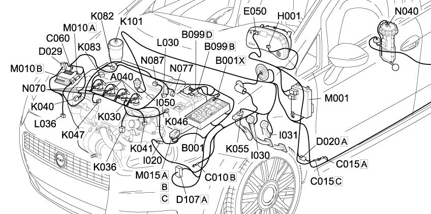 Click image for larger version  Name:Engine Wiring 1.3mjet.JPG Views:9 Size:110.2 KB ID:184108