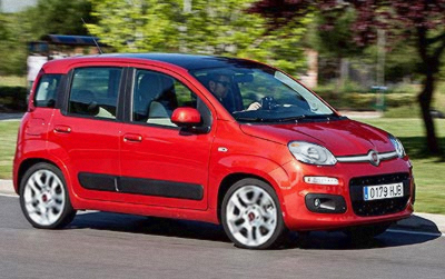 Click image for larger version  Name:Facelift-Fiat-Panda.jpg Views:443 Size:113.1 KB ID:147178