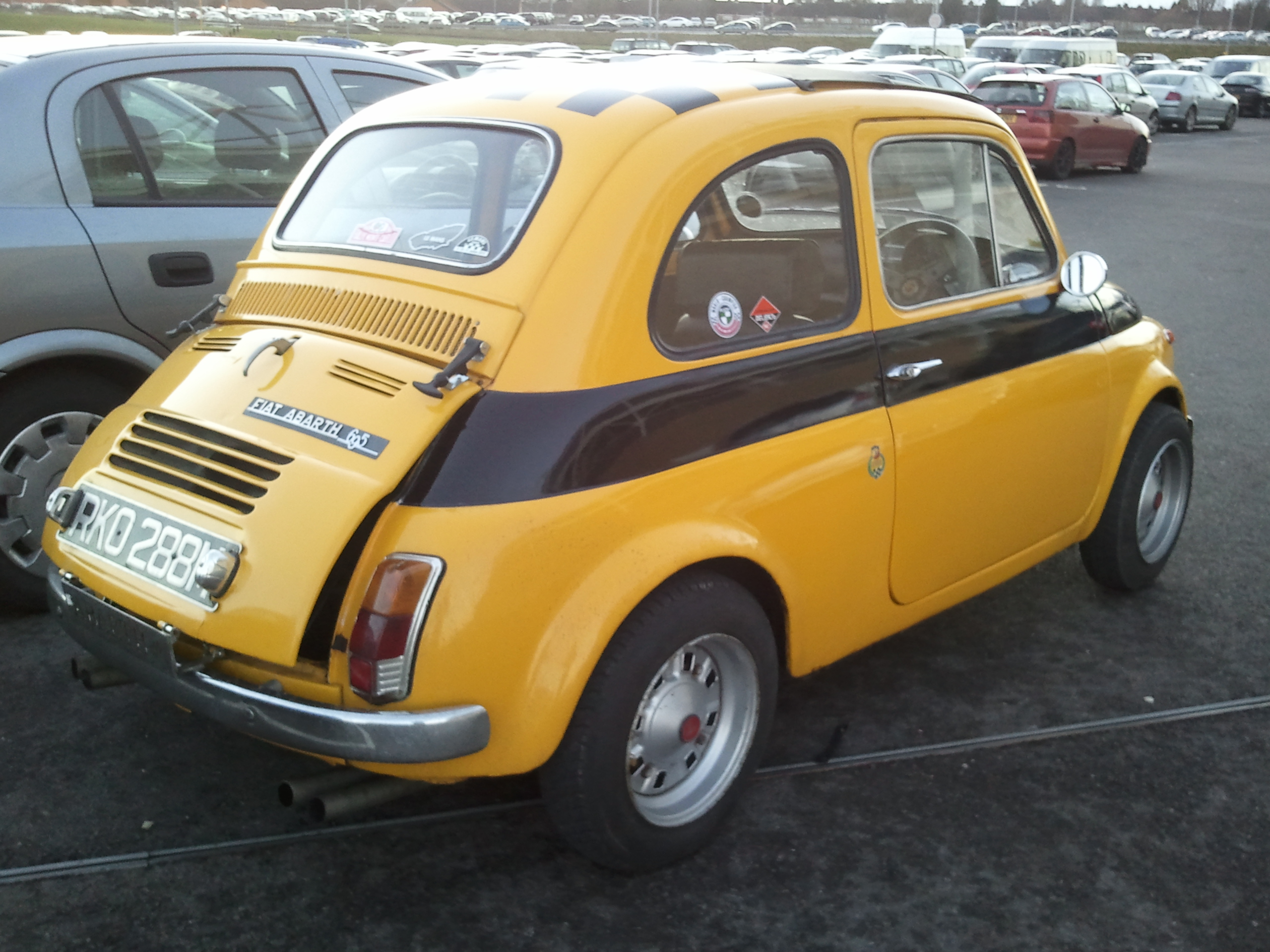 Click image for larger version  Name: <a href='http://www.fiatforum.com/autolink.php?id=1&script=showthread&forumid=39' target='_blank' title='Fabbrica Italiana Automobili Torino' class='gal'>fiat</a> 3.jpg Views:26 Size:1.53 MB ID:91751