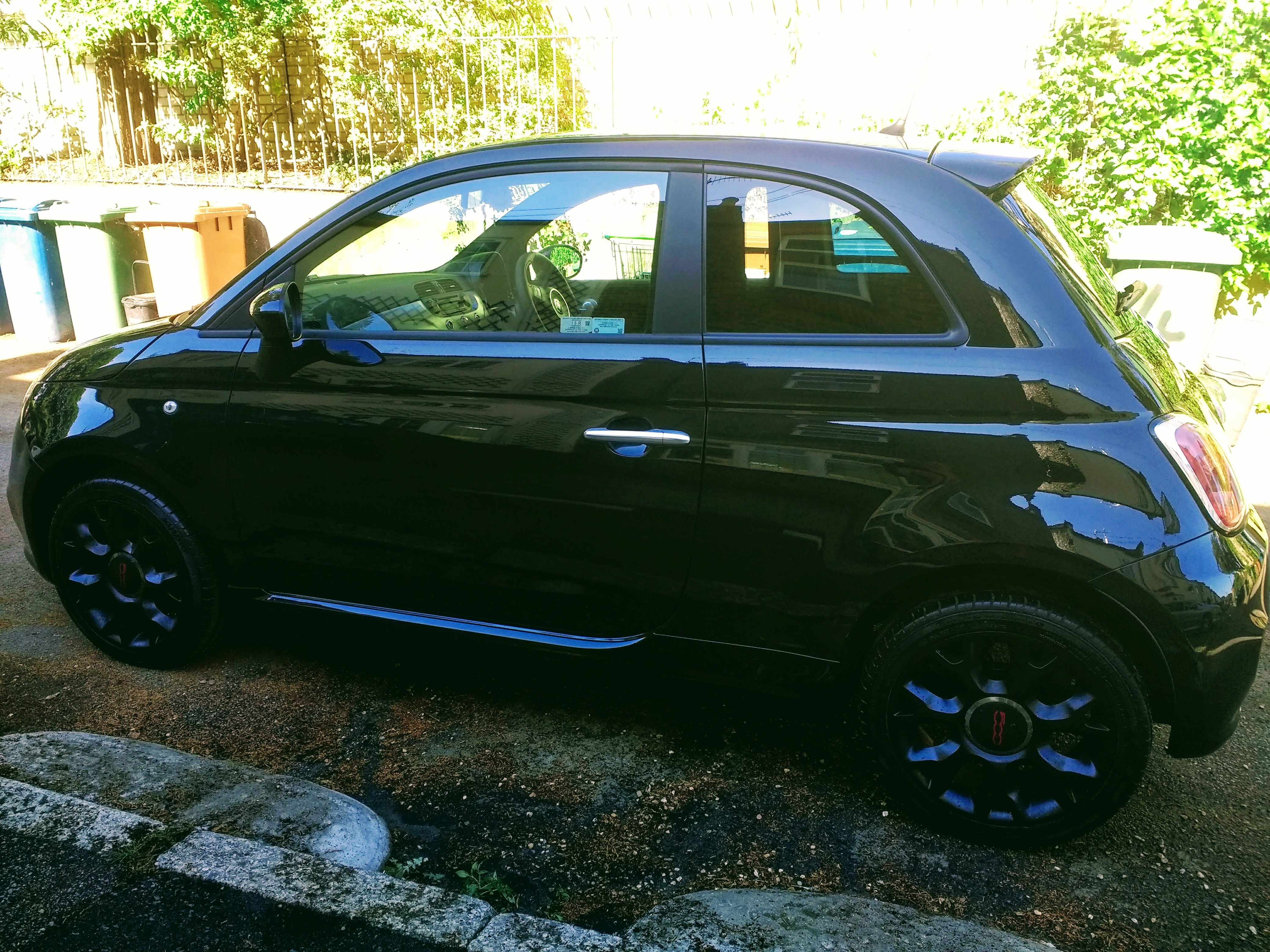 Click image for larger version  Name:Fiat 500.jpg Views:53 Size:3.07 MB ID:193804