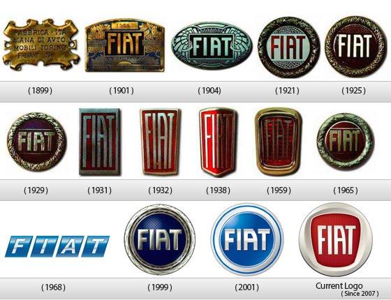 Click image for larger version  Name:Fiat Badges.jpg Views:50 Size:63.4 KB ID:174485