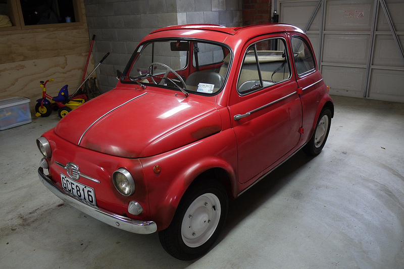 Click image for larger version  Name:fiat before 1.jpg Views:199 Size:237.4 KB ID:105208