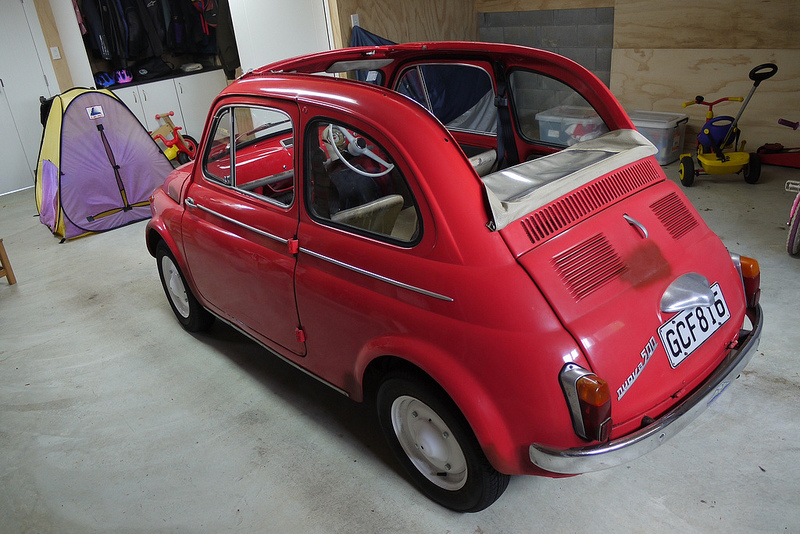Click image for larger version  Name:fiat before 3.jpg Views:170 Size:265.2 KB ID:105210